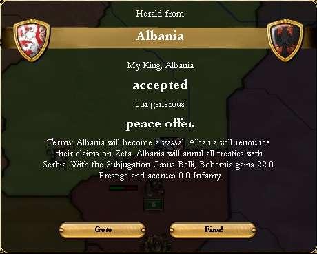 albaniapeace.jpg