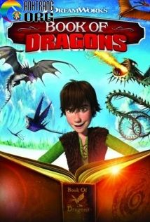 Book-of-Dragons-Dragons-Book-of-Dragons-2011