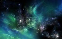 spacewallpaper7.th.jpg