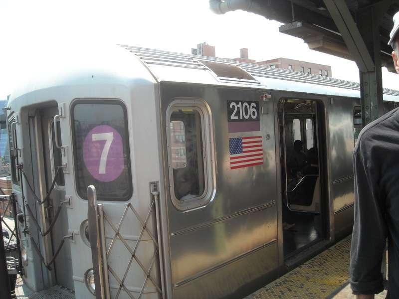 subway073.jpg