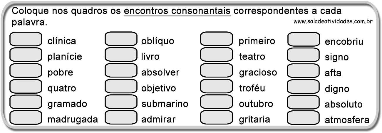 O que é substantivo coletivo e exemplos