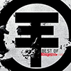 Best Of....(English), 2010