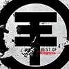 Best Of...., 2010