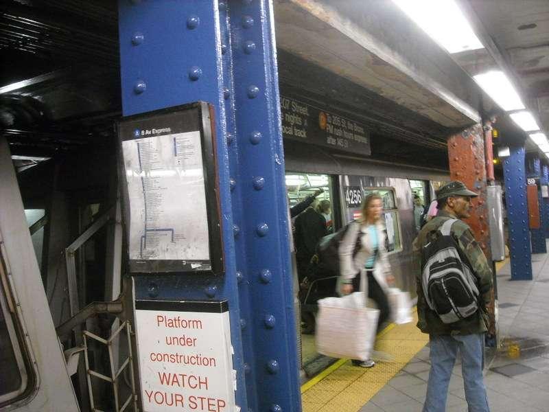 subway890.jpg