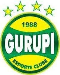 Gurupi (TO)