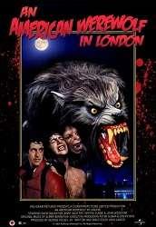 Ma Sói Ở Luân Đôn
