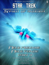 spiritofandoria2cover.th.jpg
